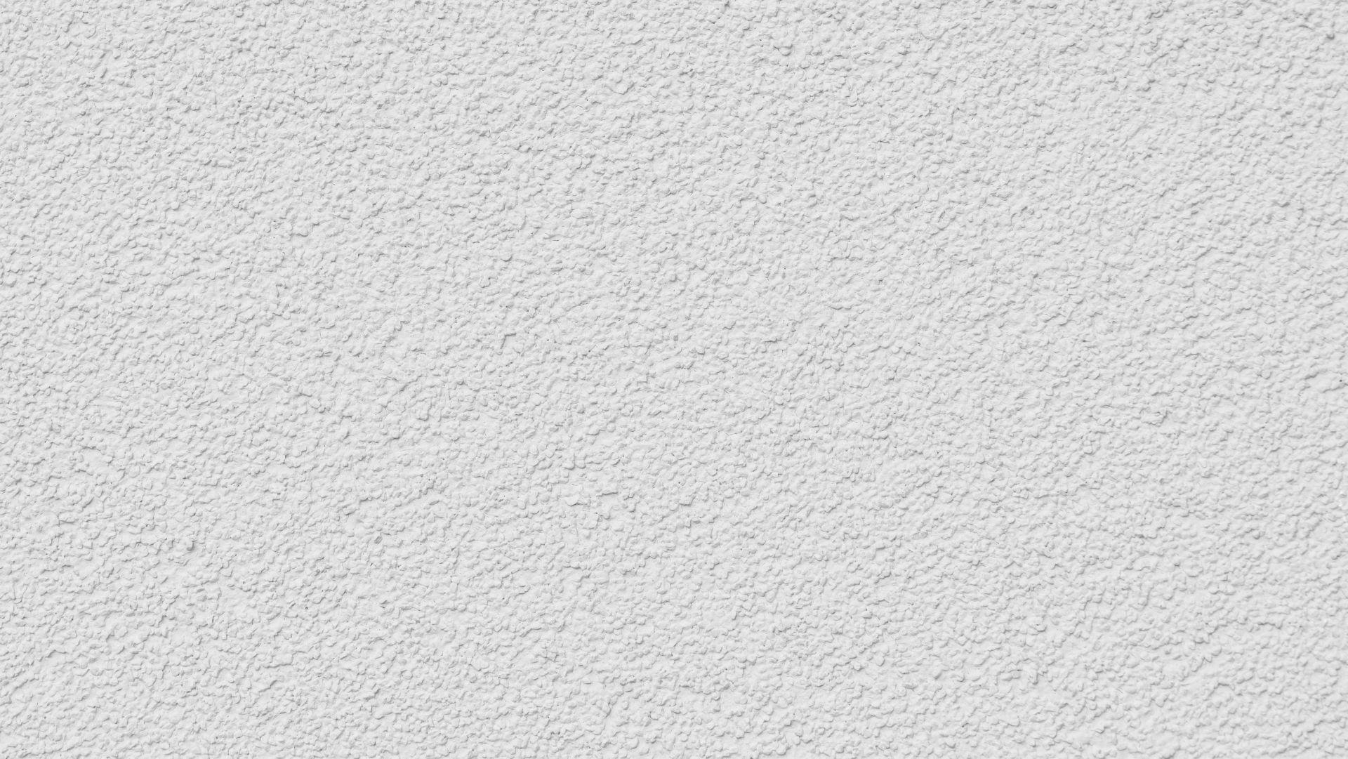 Peinture Blanche A Paillette peinture pour façades