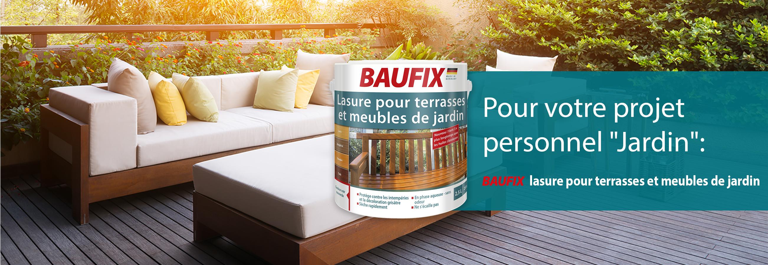 Baufix Online Acheter Peinture Bon Marché En Ligne